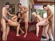 group sex...BMW