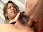 samerai porn tsubasa tamaki 3-by PACKMANS