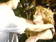 Lisa De Leeuw, Rick Toole - Blazing Redheads