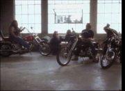 Retro Softcore - Biker Fun