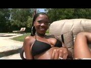 Lex Steele & Jezabelle Sweet POV pt1