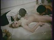 Vintage Catherine Ringer N15
