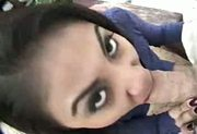 Jade Marcela Anal