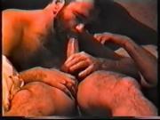 masaje amateur camara oculta