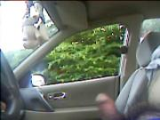 flashing car 12