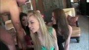 Nicole birthday party