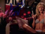 Jaime Pressly - Venus & Vegas