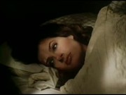 Full Movie, Touch Me In The Morning 1981 Classic Vintage