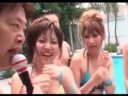 jp-video 228