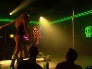 Jenna Jameson - Zombie Strippers 3