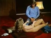 Intime Stunden auf der Schulbank 1981 with Christa Ludwig
