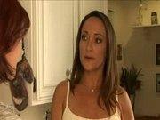 Lesbian Babysitters2 s3 MichelleLay SaraStone jk1690