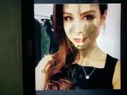 Lena Meyer-Landrut Cum Tribute Series 1 Episode 4