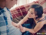 Brazzers - Pornstars Like it Big - The Replacement scene st