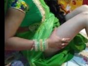 desi indian bride first night