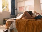 Emma Roberts Pussy Licking Scene On ScandalPlanet.Com