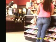 store 1
