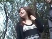 Japanese amateur bdsm girl