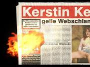 Kerstin-2