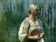 Tatyana Ignatova - poy pesnyu poet 1971