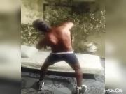 PREVIEW Thunder cock male stripper