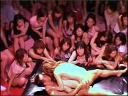 Japanese Entertainment Show For Ladies Censored Video