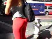 hot sexy ass #34