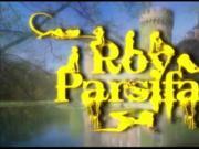 Pamela Magica torna per Roy