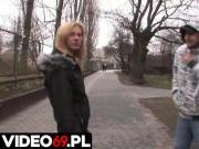 Polskie filmy - Wojak strzela ze swojej armaty