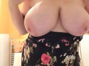sexy titty MILFY