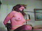 Hot'n Helpless HOM Classic BDSM & Bondage Vintage