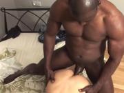 video 54