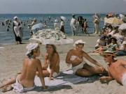 Khozhdenie po mukam. Sestry 1974-1977