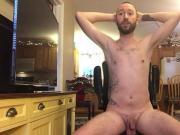 Michael Proulx Faggot Exposure confession