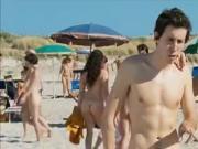 JamesBlow - Prudes & Public Nudity