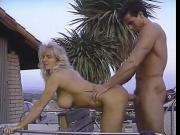 Very sexy muscle milf Delta Force sex