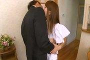 Hitomi Tanaka Video 1