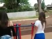 Rafaela dance