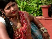 KUWARI DULHAN RELOADED trailer.mp4