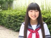 jpn teen idol 30 partA