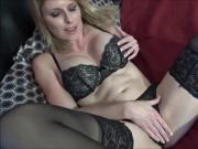 Amazing sex tape..hot bitch