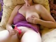 fingers, dildos and orgasms