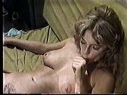 Moana Pozzi sex scene - Valentina, ragazza in calore 1981