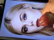 My 2nd Tribute to Elle Fanning