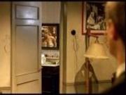 Elsa Pataky nude in Ninette 1