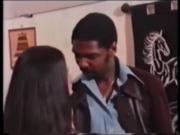 Schwarzer Orgasmus with Patricia Rhomberg 1976