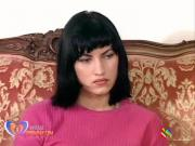 Daisy Louise Dans la luxure 1996 Italian Movie Teaser