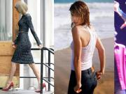 Taylor Swift JOI