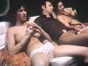 Brigitte Lahaie Penetrez-moi par le petit trou 1979 sc1
