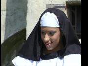 Nuns 78